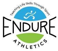 Endure Athletics Non-Profit Logo
